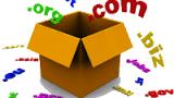 Vanzare domenii web