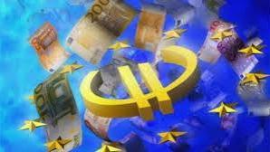 Afaceri cu fonduri europene