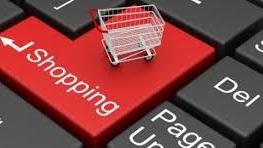 Afaceri online magazin