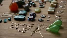 Tipuri de afaceri handmade